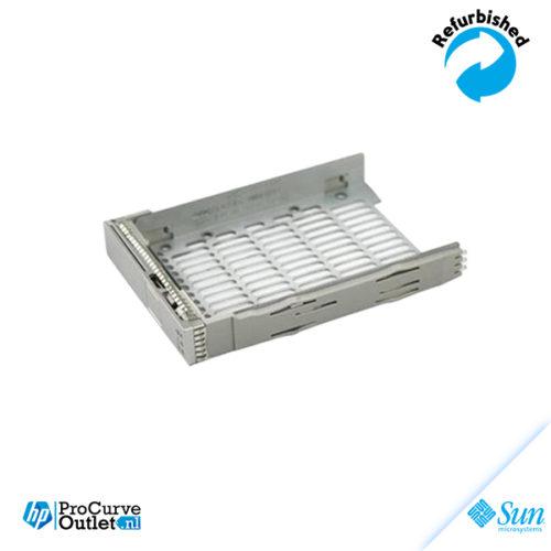 """SUN SunFire 2,5"""" SAS/SATA Hard Drive Tray 341-0586-02"""