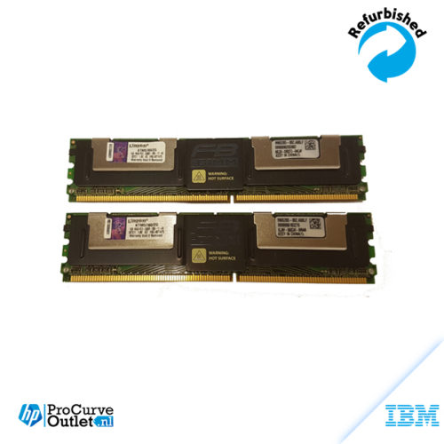 4 GB server geheugen module
