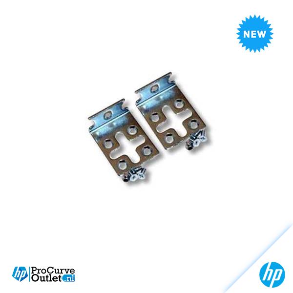 HP Enterprise Accessory kit 5064-2085