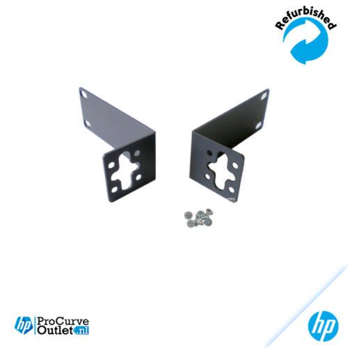 HP Rack Mount Kit voor 2520 Serie (J9298A /J9137A)