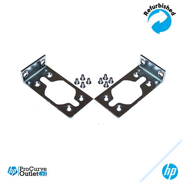 HP Enterprise Accessory kit 5069-5705