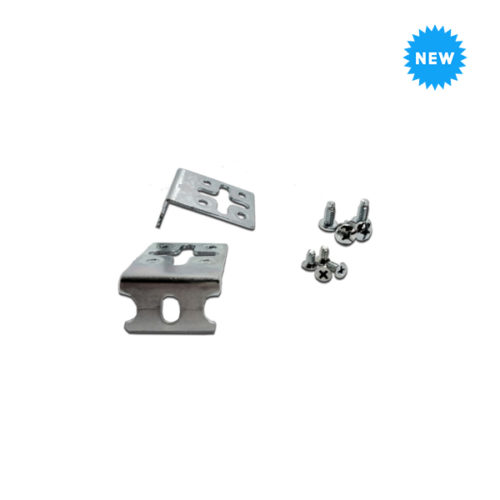 HP Enterprise Accessory kit 5069-6535 5054629942178