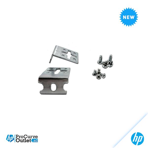 HP Enterprise Accessory kit 5069-6535