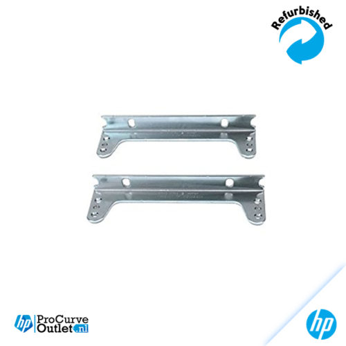 HP Enterprise Accessory kit 5003-0751