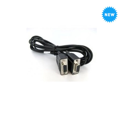HP Console kabel D-SUB9 / D-SUB9 5184-1894