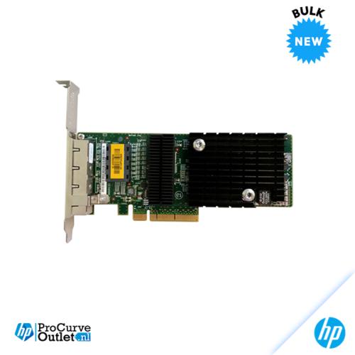 Sun Quad-Port PCIe Gigabit Network Adapter ATLS1QGE