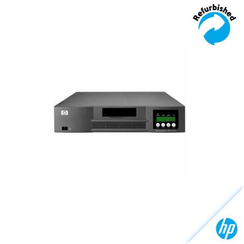 StorageWorks 1/8 Tape Autoloader (LTO1/Max. 1.6TB) C9572CB