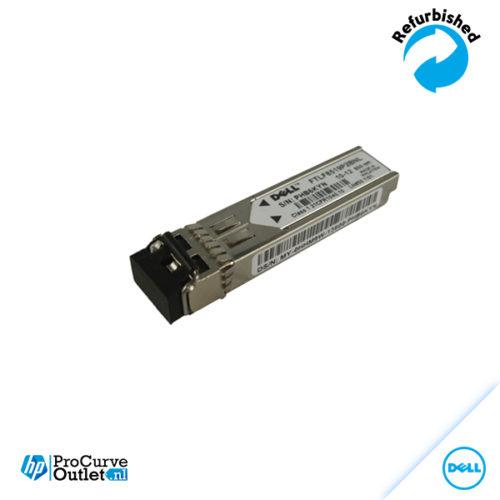 Dell optic. SFP FTRJ-8519-7D-2.5