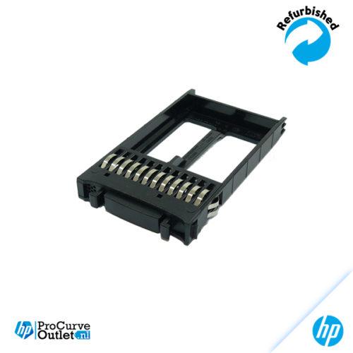 HP Hard Drive Blank SFF 2.5 Inch392613-001