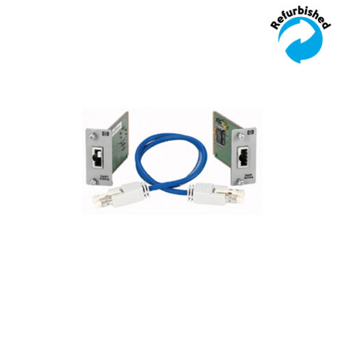 HP ProCurve StackingKit 2xModule+StackingCable J4116A 088698766729