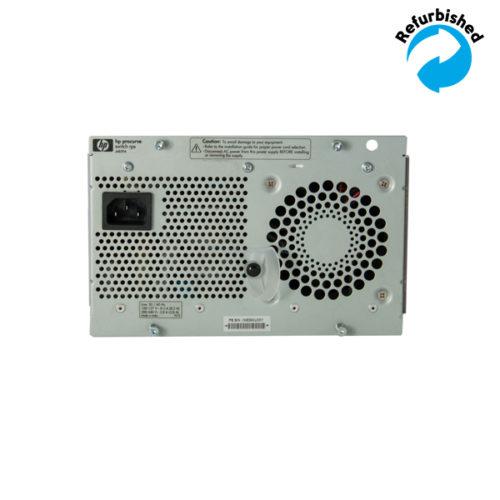 HP ProCurve gl/xl/vl Switch Redundant PowerSupply J4839A 0725184869655