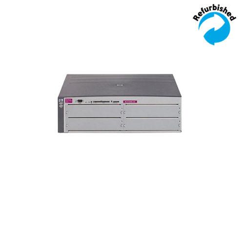 HP ProCurve 5304xl chassis J4850A 88698515402