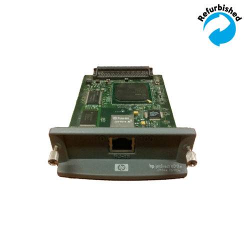 HP Jetdirect 620n print server J7934A 5705965755877