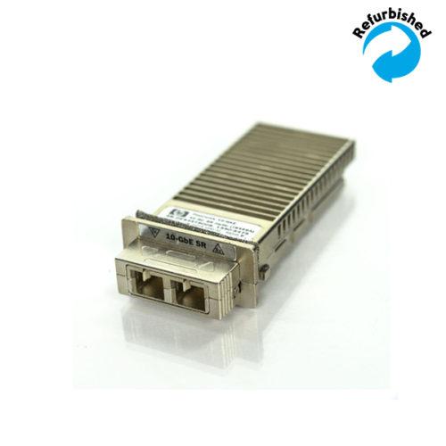 HP ProCurve X131 10G X2 SC LR Transceiver J8437A 4054842569078