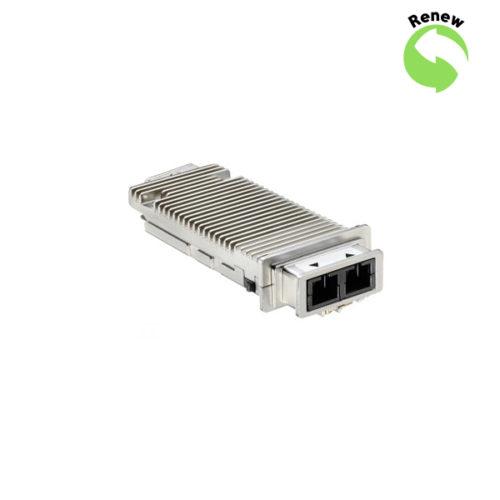 HP ProCurve X131 10G X2 SC LR Transceiver J8437AR 4054842569078