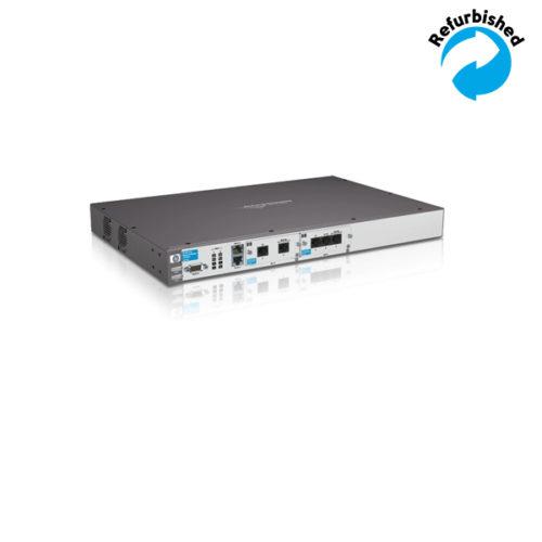 HP ProCurve Secure Router 7102dl J8752A 4053162572263