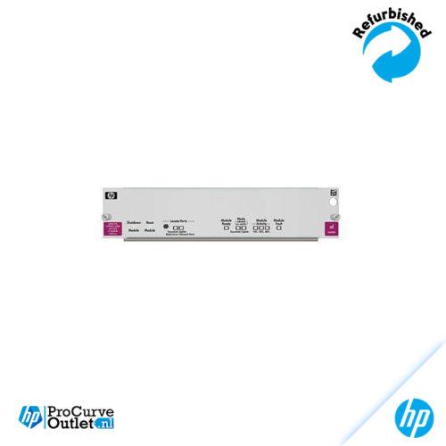 HPE ProCurve Wireless Edge Services xl Module J9001A