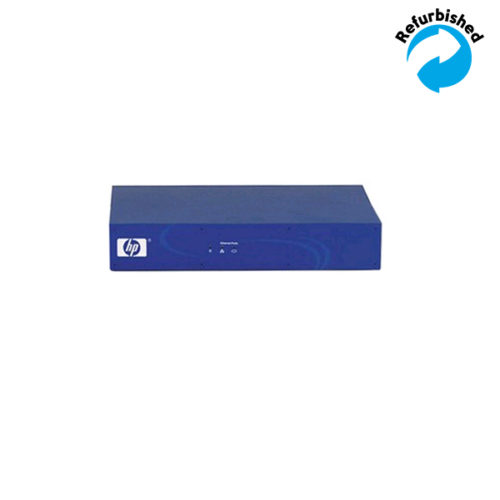 HP ProCurve MSM710 Access Controller J9325A 0884420552444