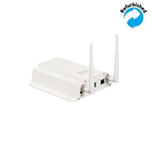 HP MSM J9337A 323 Access Point J9337A 0884420553243