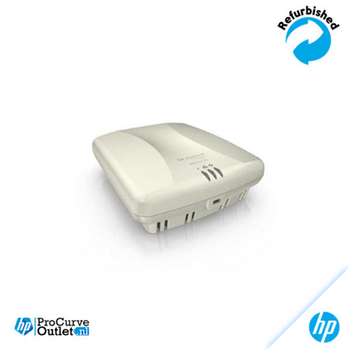 HP E-MSM325 Access Point (WW) MAP-330 J9373A