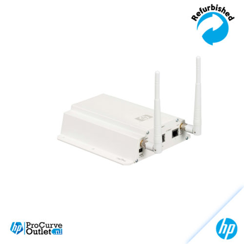 HP MSM 310 Access Point J9379B