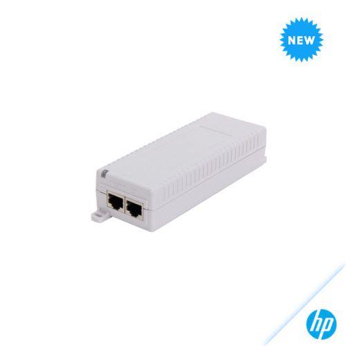 HP ProCurve PoE Injector Gb J9407-61102
