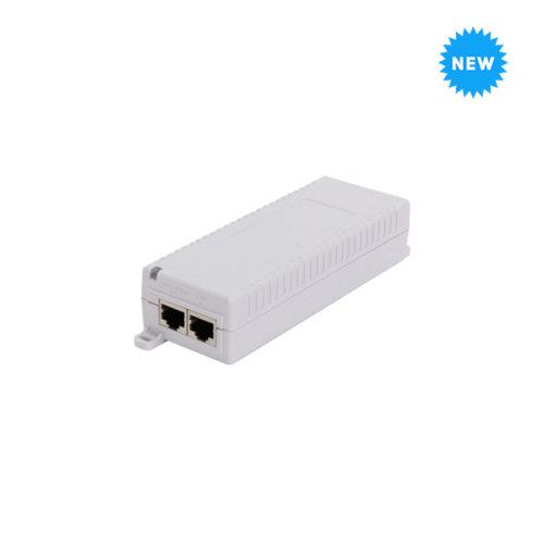 PoE Injector Gb J9407-61102