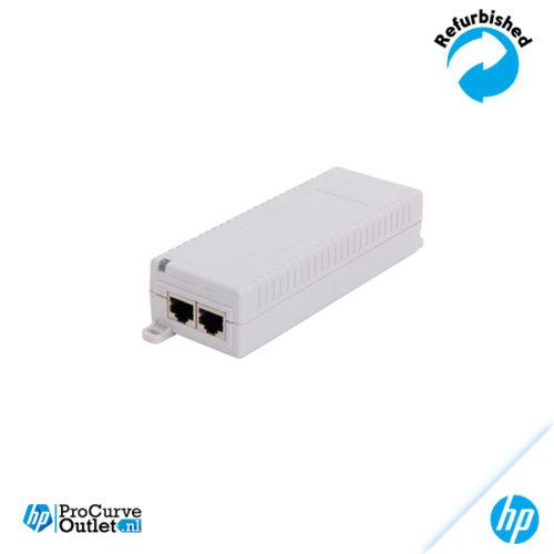 HP ProCurve PoE Injector Gb PD3501G J9407B