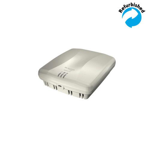 HP MSM410 Single Radio 802.11n Access Point J9427C 0884962973516