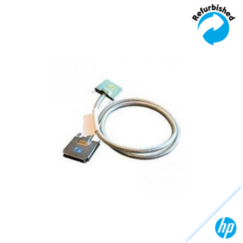 HP / 3COM X250 5500G-EI Resilient Stacking Cable 3C17263 JE080A