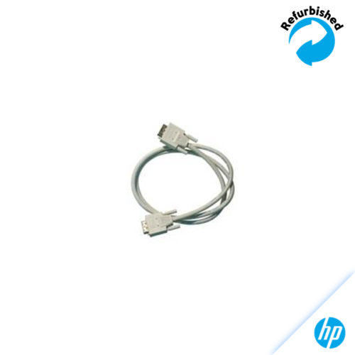 HP / 3COM SSII SWITCH MATRIX CABLE 3C16965 JE845A