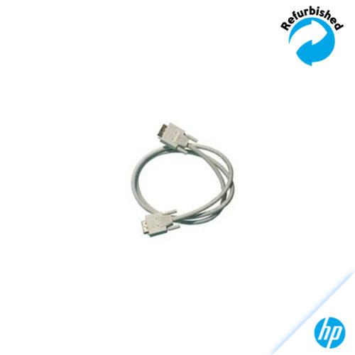 HP / 3COM SSII SWITCH MATRIX CABLE 3C16965 JE845A