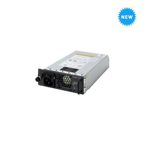 NEW HPE FlexNetwork X351 300W Power Supply JG527A 0887758461570