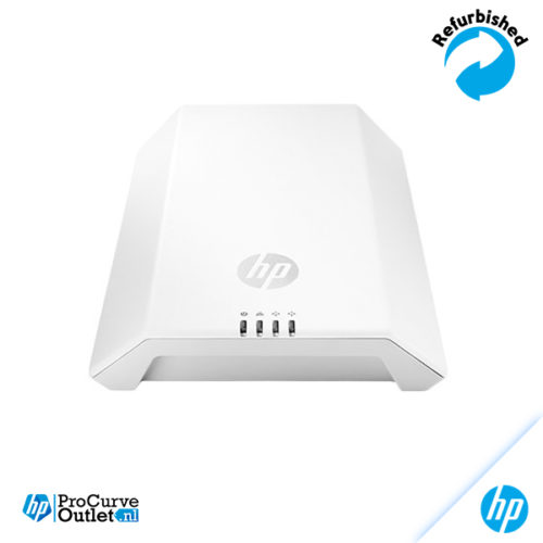 HP M330 Dual Radio 802,11ac (WW) AP JL063A