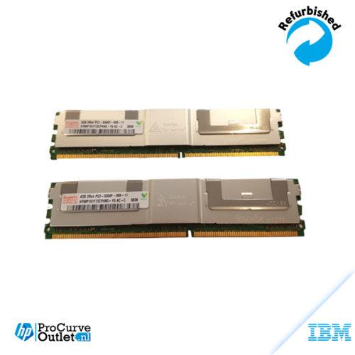 Hynix 8 GB server geheugen module