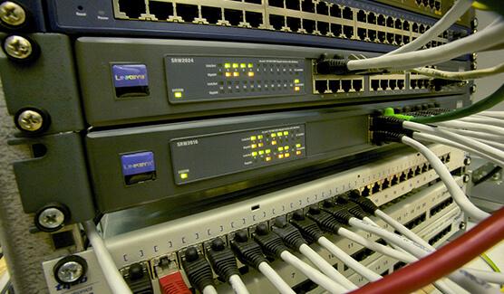 Refurbished HP producten voor zakelijk gebruik | HP Procurve Outlet
