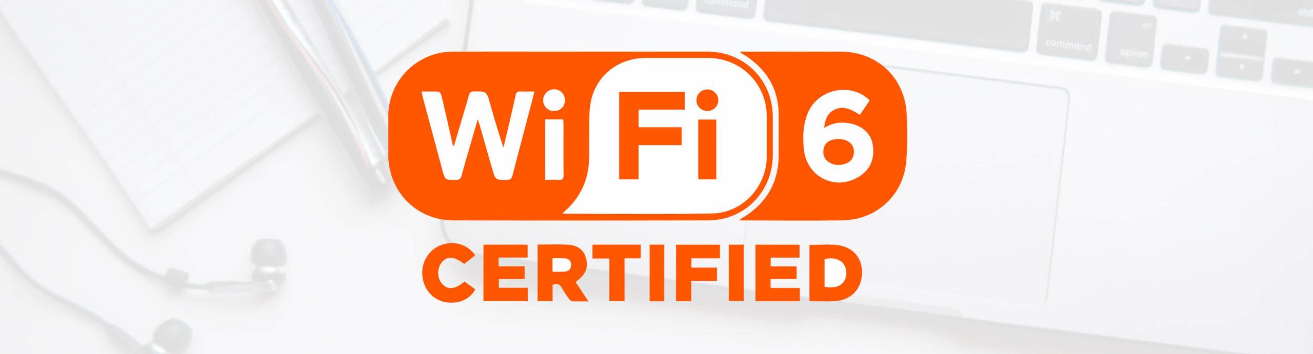 Wifi 6: Alles wat je moet weten over sneller en beter internet in huis